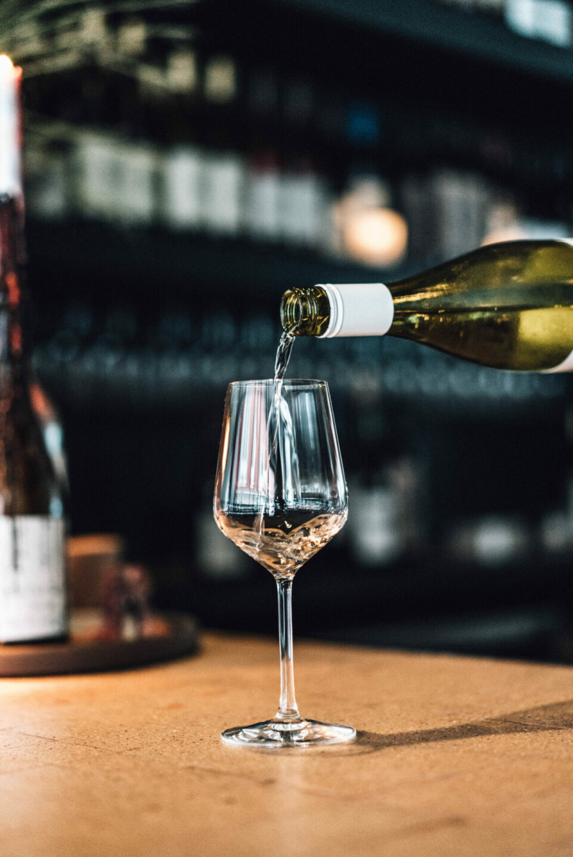 la-wine-3