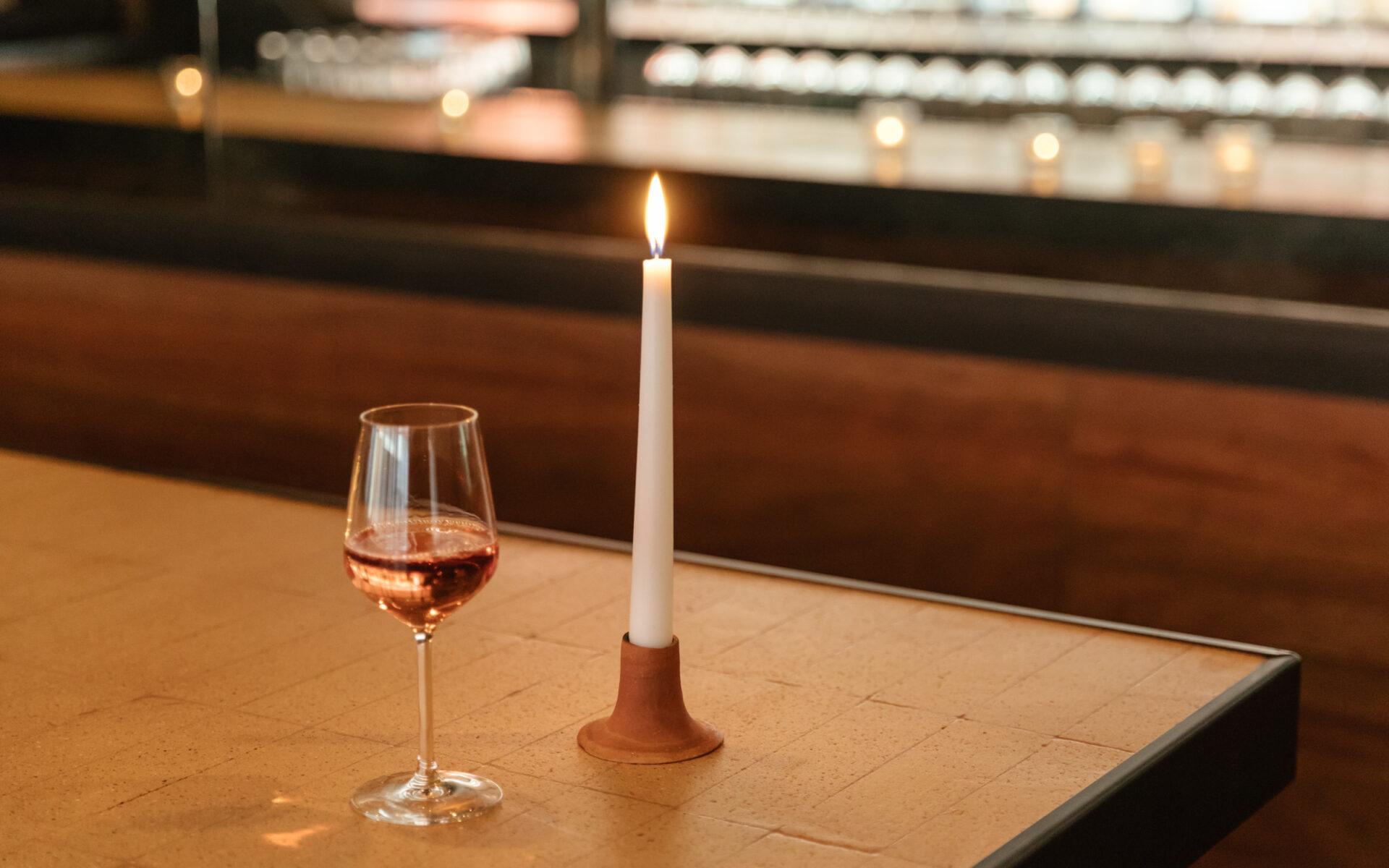 la-wine-8